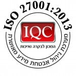 (L)ISO_27001_2013_H