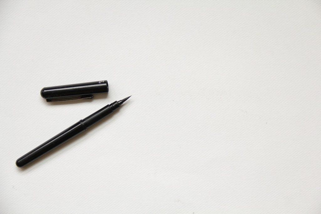 מה זה חתימה דיגיטלית